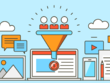 Increase online sales with UX and conversion rate audit