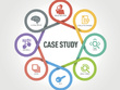Write a comprehensive case study of 500 words