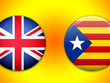 Translate 1500 words from Catalan to English and vise-versa