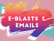 Design an Effective, Junk-Dodging Email Campaign with MailChimp