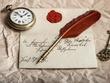 Escribiré artículos que atraigan, conviertan y vendan (500 pal)
