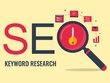 Do profitable Keyword Research for your business