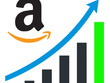 Optimize your Amazon product listing to help boost product sales