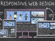 Design Responsive and Affordable Small Business Websites