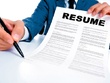 Provide you with a job winning resume