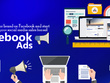 Setup an optimised Facebook Ad campaign