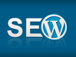 Optimise the SEO of a  Wordpress Site