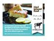 Design your flyer, advert, business card, banner or sign