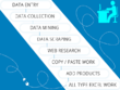 Do Data Entry Work And Be Your Virtual Assistant