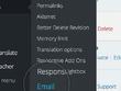 1 hour Wordpress updates/customization/maintenance/ support