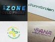Logo Design + Stationary + favicon + Font + Source files