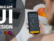 Design mobile app UI for Android & IOS with unlimited revision