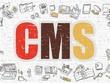 Create Ecommerce website(Prestashop,Magento,more) + free theme