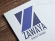 Design a logo and branding