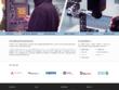 Design and develope a WEBSITE
