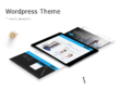 Install/Setup any WordPress theme of your choice
