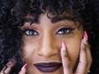Take create beautiful portraits of you