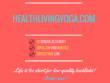 Publish Guest Post on healthlivingyoga.com, DA 52 Dofollow Link