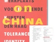 Translate, and design posters and jobs up to 25 words
