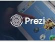 Make a Prezi presentation for you upto 30 slides