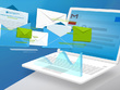 Give you full SMTP Email marketing Solution