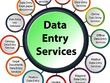 Do Accurate Any Type Of Data Entry Work for 2 Hour