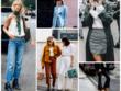 Write a SEO friendly fashion blog post