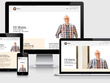 Turn your existing website to mobile responsive site