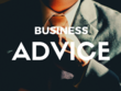 Give You A Helpful Business Advice