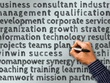 Polish & create Professional, attention-winning  RESUME (CV)