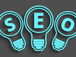 Do pro SEO for your website to improve your web presence.