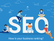 Offer White hat SEO, Organic SEO -Guaranteed Ranking for website