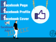 Create Your Facebook Profile And Professional Business Page