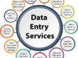 Do Any Type of Data Entry Task in 24 Hours or Less