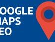 Optimize Google My Business & Google Maps Listing