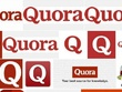 Publish guest post or answer at Quora com