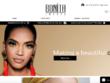 Design & develop a bespoke e-commerce website (HTML5)