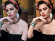 High End Retouch Your Fashion, Beauty And Lifestyle Image