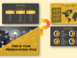 Create visually attractive powerpoint presentation