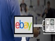 Do Amazon or ebay Product listing and Keyword research