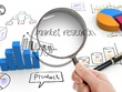 I Will Conduct Detailed Market Research And Analysis