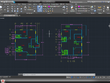 Perform Auto Cad related work for 1 hour