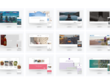 Build your responsive SquareSpace site from scratch