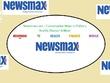 Publish a PREMIUM Guest Post on Newsmax.com Da 89, Pa 70 newsmax