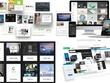 Create a website using Avada Theme - Responsive + SEO