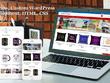 Develop WordPress WooCommerce Website
