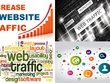 Increase Your Web Traffic With Google Adsense Safe visitors
