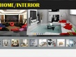Guest post your article to my DA35 HOME INTERIOR blog