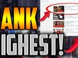 Rank your Youtube Video to Page one on YouTube and Google