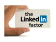 Professionally create your LinkedIn profile in 3 days